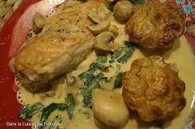 cuisiner marrons cuisine cuisiner des marrons luxury purée de marrons klarys cuisine