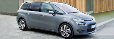 list of peugeot cars list of 7 seater cars on sale carwow