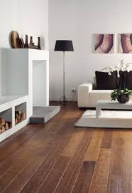 the 25 best wooden floors living room ideas on