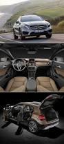 lexus rx 350 jackson ms best 25 crossover cars ideas on pinterest suv vehicles family