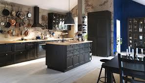 ikea conception cuisine domicile cuisine ikea galerie bureau domicile fresh on informations
