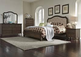 bedroom furniture hamilton tags fabulous liberty furniture