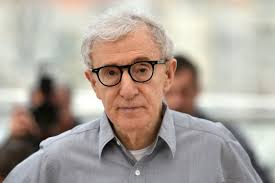 woody allen mia farrow didn t want daughter dylan to speak out about woody allen