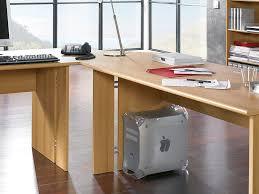 Schreibtisch Rollcontainer Chef Schreibtisch Winkelkombination Mit Wangenfuß Inkl