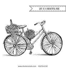 old basket vectors download free vector art stock graphics u0026 images