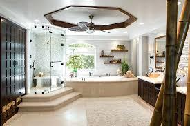 small luxury bathroom ideas luxury washroom ideas top 8 millionaire bathrooms in the world