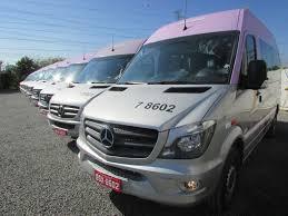 light pink mercedes mercedes seite u2039
