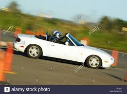 japanese drift cars mazda drift car stock photos u0026 mazda drift car stock images alamy