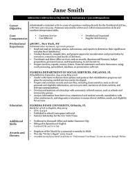 absolutely smart resume with photo 5 free resume samples writing