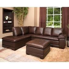 Sectional With Ottoman Sectional And Ottoman Etechconsulting Co