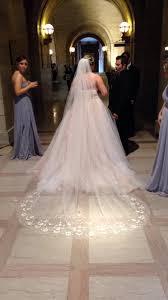 lazaro 3108 wedding dress for sale weddingbee