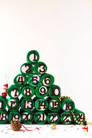 85 best simplemente es navidad images on pinterest christmas