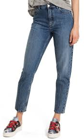 American Flag Skinny Jeans Women U0027s Jeans Tommy Hilfiger Usa