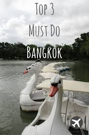 Montana Is It Safe To Travel To Thailand images Montana travel asia jpg
