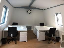 bureau partagé lyon bureau meilleur bureau de change lyon unique réalisation de bureaux