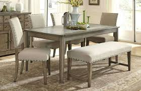 inexpensive dining room furniture discount dining room sets dining tables affordable dining room
