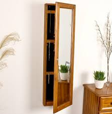 Ikea Wall Mount Jewelry Armoire Mirrors Stunning Full Body Mirror Ikea Ikea Black Mirror Ikea