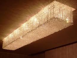 designer ceiling lights crystal ceiling light designs ideas modern ceiling design