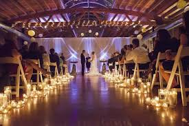 wedding venue ideas unique wedding reception themes planning for unique wedding