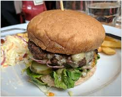 may 2017 the patty master burger reviews from around the world