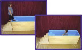 portable baptistry baptistery models minister baptistery portable baptisteries