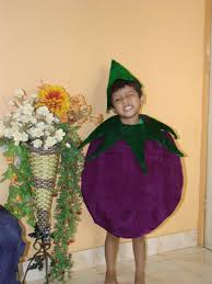 vegetables fancy dress costumes for kids mom toys to play