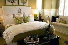100 zen room ideas perfect zen bedrooms from zen bedroom with