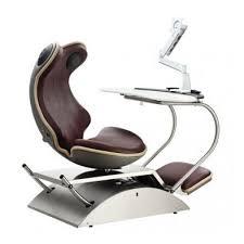 siege de bureau design siage de bureau design chaise de bureau fauteuil design de bureau
