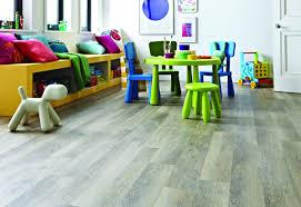 tile lime washed oak kp99 vinyl flooring