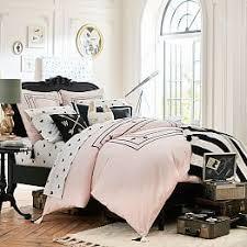 best 25 girls duvet covers ideas on pinterest teen bed spreads