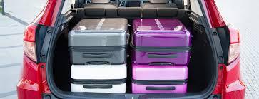 nissan altima luggage capacity 100 ideas audi a3 sportback boot capacity on evadete com
