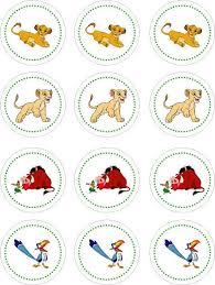 25 lion king cakes ideas king torta lion