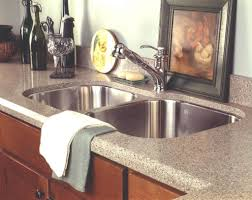Counter Surface Kitchen Silestone Vs Granite Corian Counter Top What Is Solid