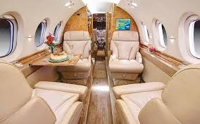 Aircraft Upholstery Fabric Jetstream Aviation Products Interior Cleaning