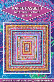 109 best kaffe fassett fabrics images on pinterest quilting