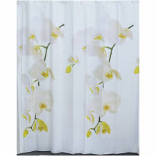curtains u0026 drapes awesome monogrammed shower curtain beautiful