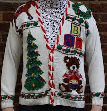 188 best sweaters images on ugliest