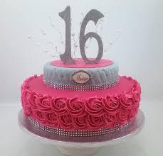 wedding cake emoji 16 birthday cakes creative ideas