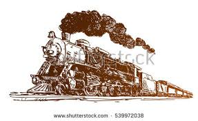 steam locomotive stock images royalty free images u0026 vectors