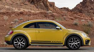 volkswagen beetle background volkswagen beetle dune 2016 us wallpapers and hd images car pixel
