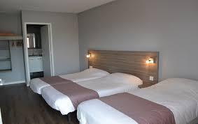 port chambre chambres hôtel port en bessin bayeux à l eisenhower hôtel en normandie