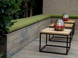 Outside Cushions Patio Furniture Garden Bench And Seat Pads Wicker Cushions Bench Pad Patio Bench