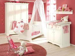 cute cribs u2013 arunlakhani info