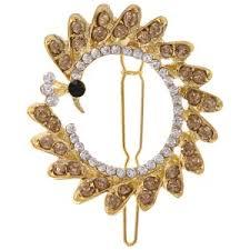 beautiful hair pins buy jewellery online buy hair pins online at www