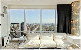 diddy s new york apartment on sale for 7 9 million mr goodlife sean diddy combs lists new york penthouse upscale swagger