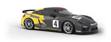 porsche racing logo porsche cayman gt4 clubsport porsche usa