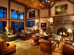 685 wilson way a luxury home for sale in telluride colorado san
