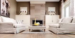 calgary home and interior design panagakos designs interior design renovations in calgary