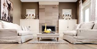 panagakos designs interior design u0026 renovations in calgary