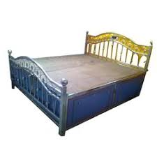 stainless steel beds in kolkata west bengal ss beds stainless